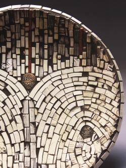 Seraphim Mosaic