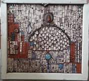 Windowpane Mosaic 2 (2)